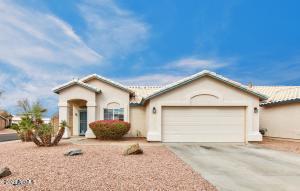 322 E Sherri Drive, Gilbert, AZ 85296