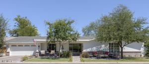 3101 N 47TH Street, Phoenix, AZ 85018
