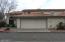1500 N SUNVIEW Parkway, 83, Gilbert, AZ 85234
