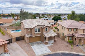 6749 E ELMWOOD Street, Mesa, AZ 85205