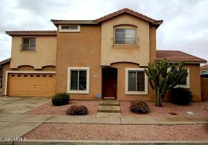 21852 N 40TH Place, Phoenix, AZ 85050