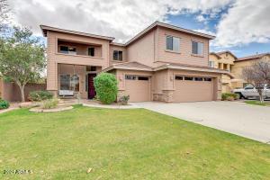 4065 E LINDA Lane, Gilbert, AZ 85234
