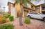 21320 N 56TH Street, 2009, Phoenix, AZ 85054