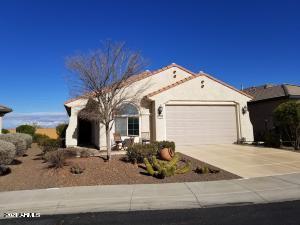 27292 W ROSS Avenue, Buckeye, AZ 85396