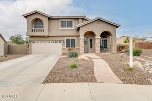 4540 S CHATHAM, Mesa, AZ 85212