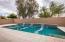 1885 E Ravenswood Drive, Gilbert, AZ 85298