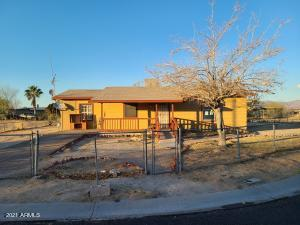 28908 W Cocopah Street, Buckeye, AZ 85326
