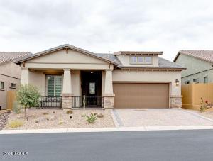 2120 N RED CLIFF, Mesa, AZ 85207