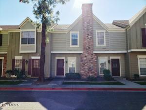 3411 W MORROW Drive, 4, Phoenix, AZ 85027