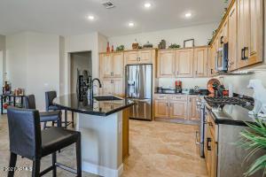 16966 W LA REATA Avenue, Goodyear, AZ 85395