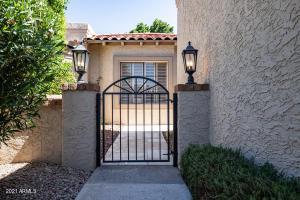 8538 N 84TH Place, Scottsdale, AZ 85258
