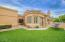 16839 E WIDGEON Court, Fountain Hills, AZ 85268
