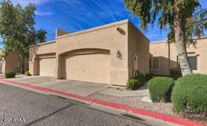 625 N HAMILTON Street, 9, Chandler, AZ 85225