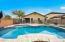 9059 W IONA Way, Peoria, AZ 85383