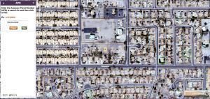 1205 W Libby Street, -, Phoenix, AZ 85023