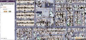 1215 W Libby Street, -, Phoenix, AZ 85023