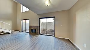 3136 N 38TH Street, 5, Phoenix, AZ 85018