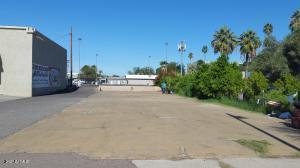 654 W Camelback Road, Phoenix, AZ 85013