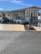 17200 W BELL Road W, 505, Surprise, AZ 85374