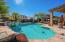 4301 E DESERT MARIGOLD Drive, Cave Creek, AZ 85331