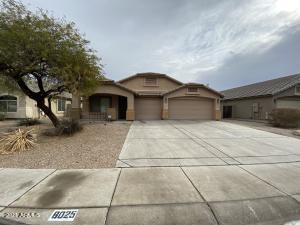 8025 N 56TH Drive, Glendale, AZ 85302