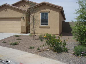 18960 N Lariat Road, Maricopa, AZ 85138