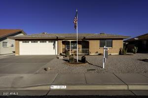 8012 E MONTE Avenue, Mesa, AZ 85209