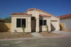 120 N Warren Circle, Mesa, AZ 85207