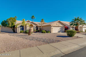 10757 N 109TH Way, Scottsdale, AZ 85259