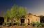 20704 N 90th Place, 1086, Scottsdale, AZ 85255