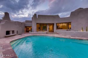 30600 N PIMA Road, 58, Scottsdale, AZ 85266