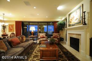 7175 E Camelback Road, 806, Scottsdale, AZ 85251