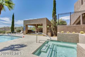 16657 E GUNSIGHT Drive, 282, Fountain Hills, AZ 85268