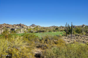 28541 N 102nd Way, Scottsdale, AZ 85262