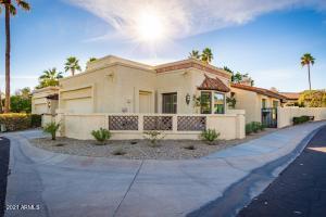 4615 E MONTE Way, Phoenix, AZ 85044