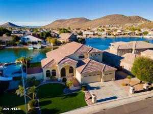 5250 W POTTER Drive, Glendale, AZ 85308