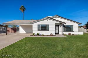 8430 E Clarendon, Scottsdale, AZ 85251