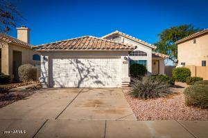 21956 N 74TH Lane, Glendale, AZ 85310