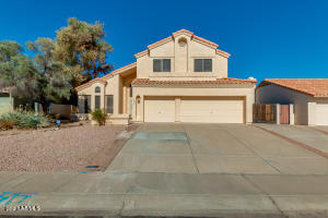 3206 E DRY CREEK Road, Phoenix, AZ 85044