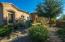 31207 N 48TH Street, Cave Creek, AZ 85331