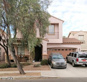 3646 E TEMECULA Way, Gilbert, AZ 85297