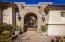 8004 E SOARING EAGLE Way, Scottsdale, AZ 85266
