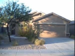3744 E SIERRITA Road, San Tan Valley, AZ 85143