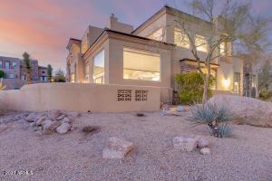 28990 N WHITE FEATHER Lane, 124, Scottsdale, AZ 85262