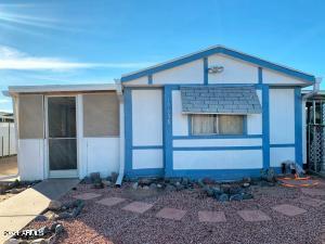19638 N 26TH Street, Phoenix, AZ 85050