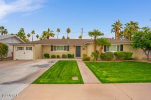 4531 N 75TH Street, Scottsdale, AZ 85251