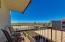 16510 E PALISADES Boulevard, 41, Fountain Hills, AZ 85268