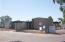 2727 E UNIVERSITY Drive, 60, Tempe, AZ 85281