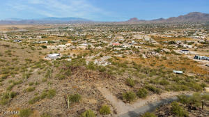 32XX W Blue Eagle Lane, -, Phoenix, AZ 85086