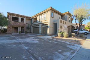 19700 N 76TH Street, 2066, Scottsdale, AZ 85255